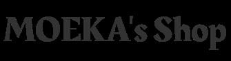 moekasshop ネイルチップ販売
