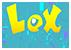 Lex Sports Kids オフィシャルショップ