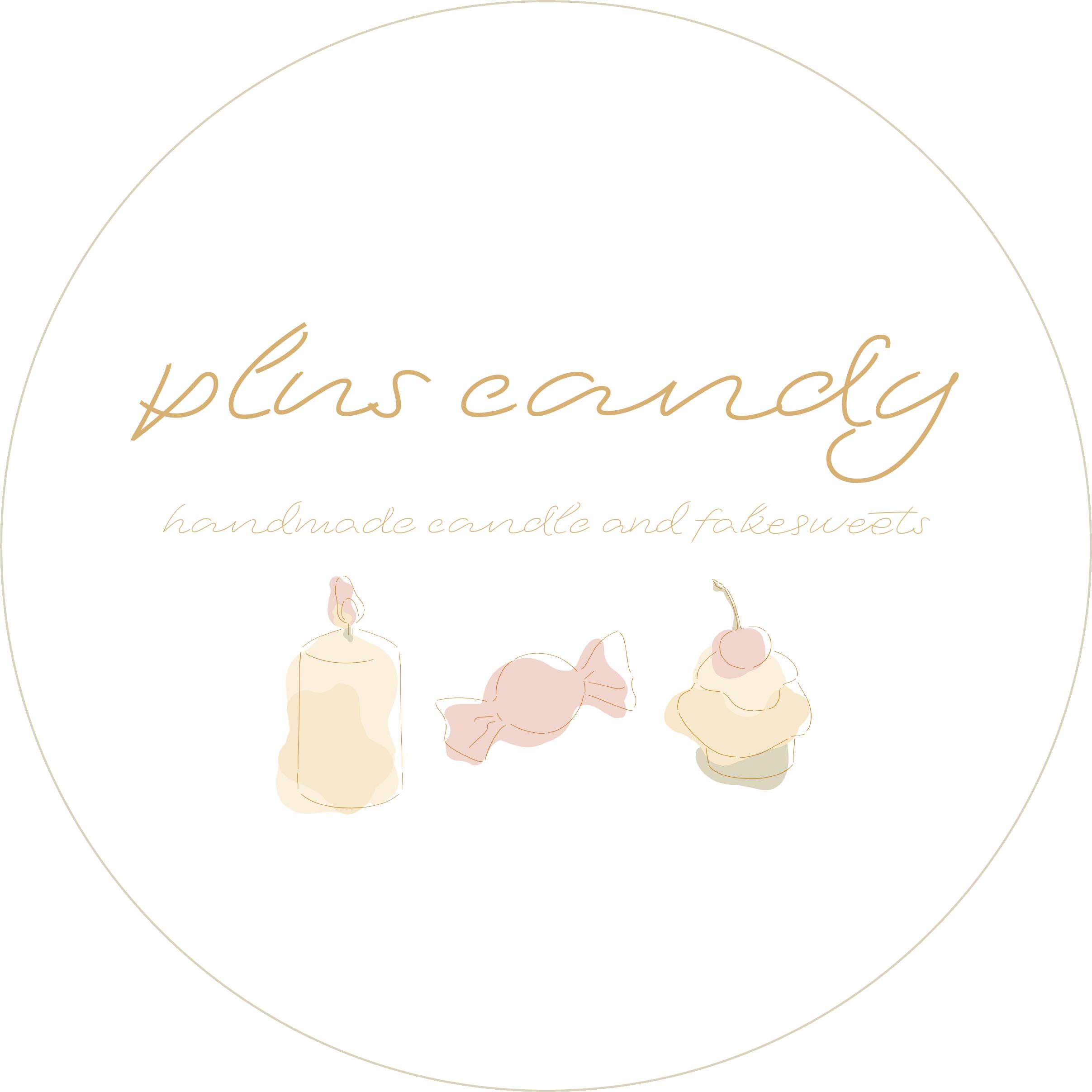 pluscandy