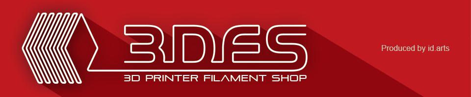3DFS id.arts