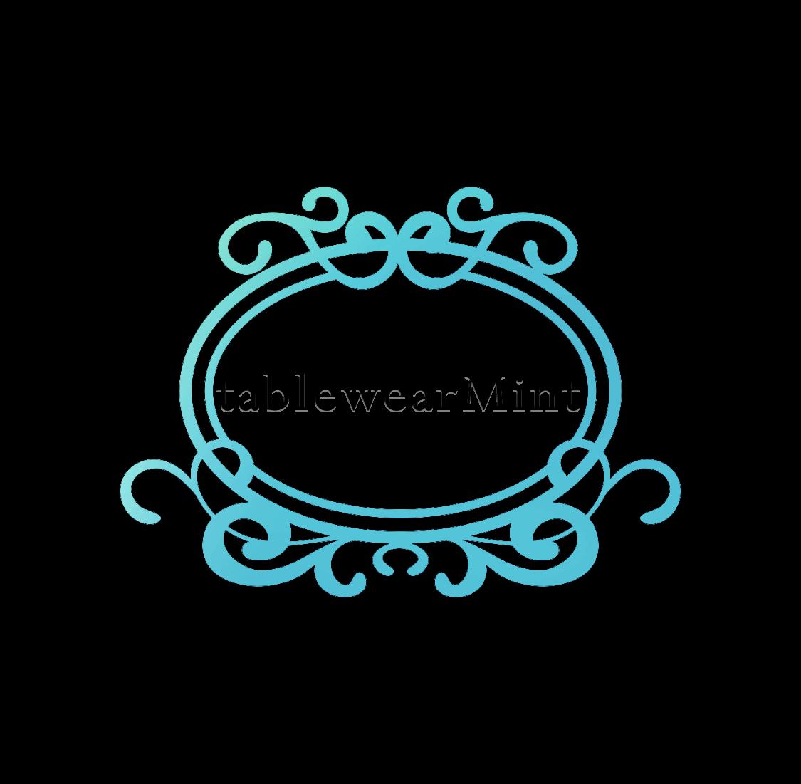 オシャレな和食器・洋食器の通販専門店 tablewareMint