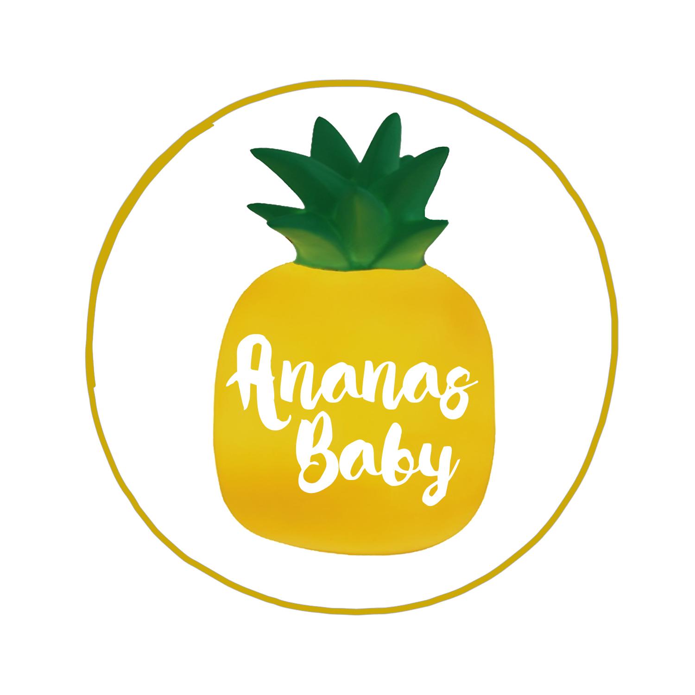 ananasbaby