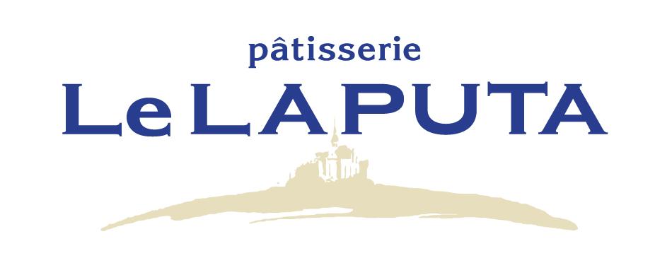 こだわりの本格派チーズケーキ ■ パティスリー ル ラピュタ 公式オンラインショップ