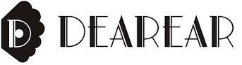 dearear