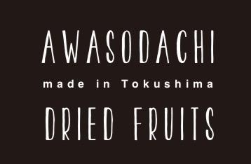 awasodachi