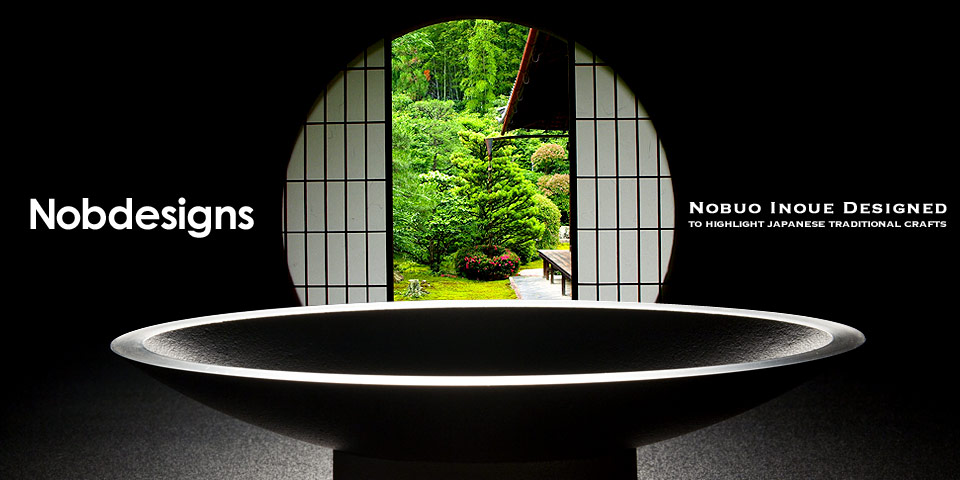 Nob designs(ノブ・デザインズ)