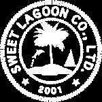 SWEET LAGOON CO .,