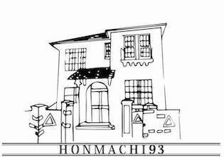 Honmachi93