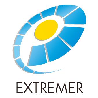 EXTREMER ONLINE SHOP
