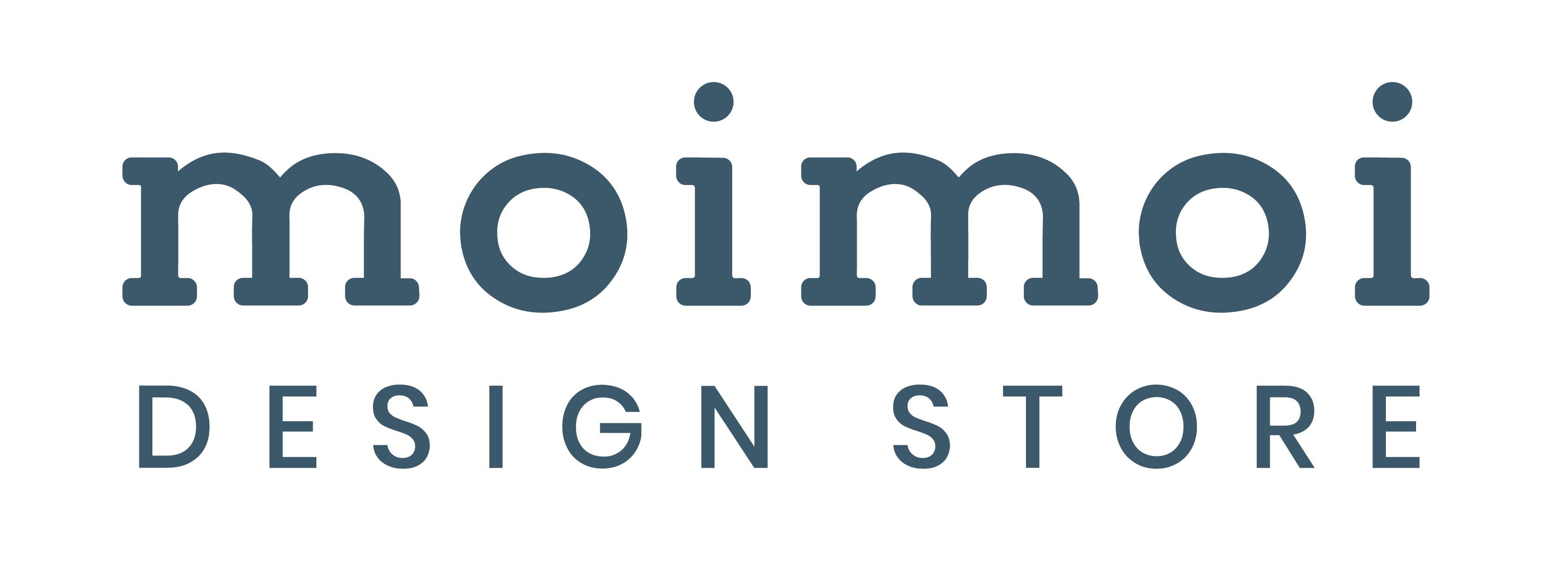 moimoi design store