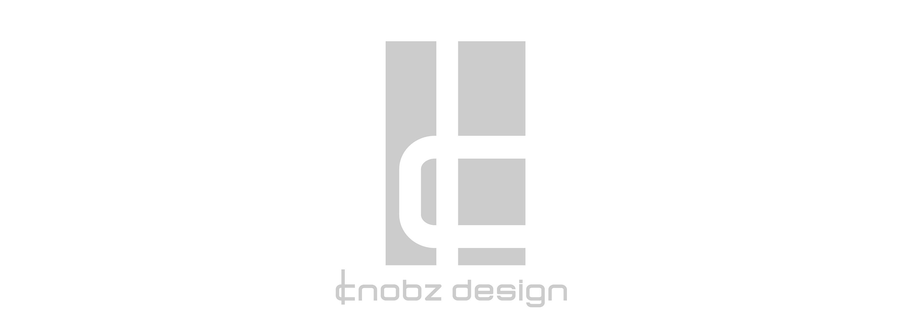 knobz design