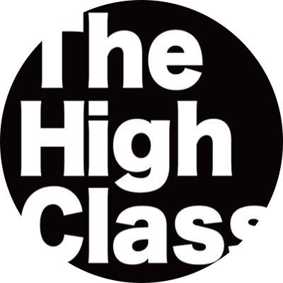 thehighclass