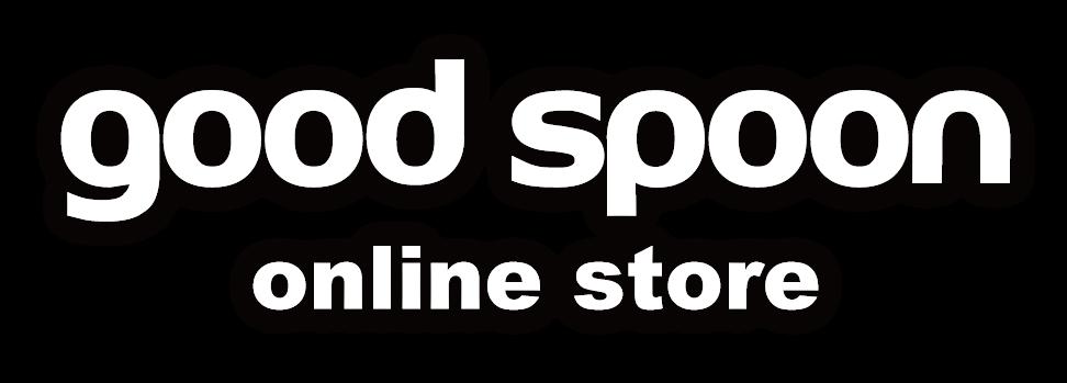 goodspoon online store
