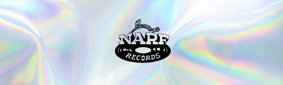NARF&Co.