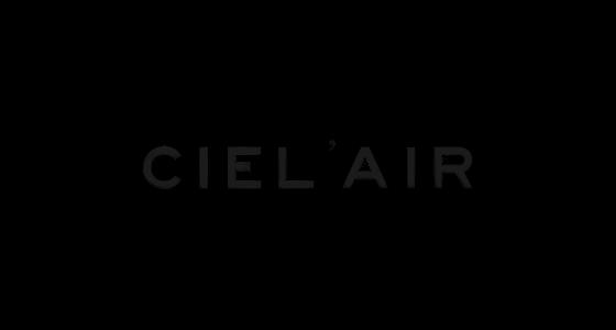 CIEL'AIR