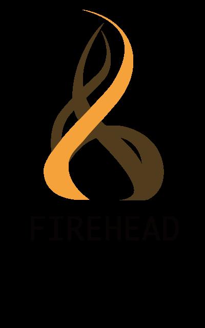 FIREHEAD沖縄 ナチュラル・オーガニックWeb Shop