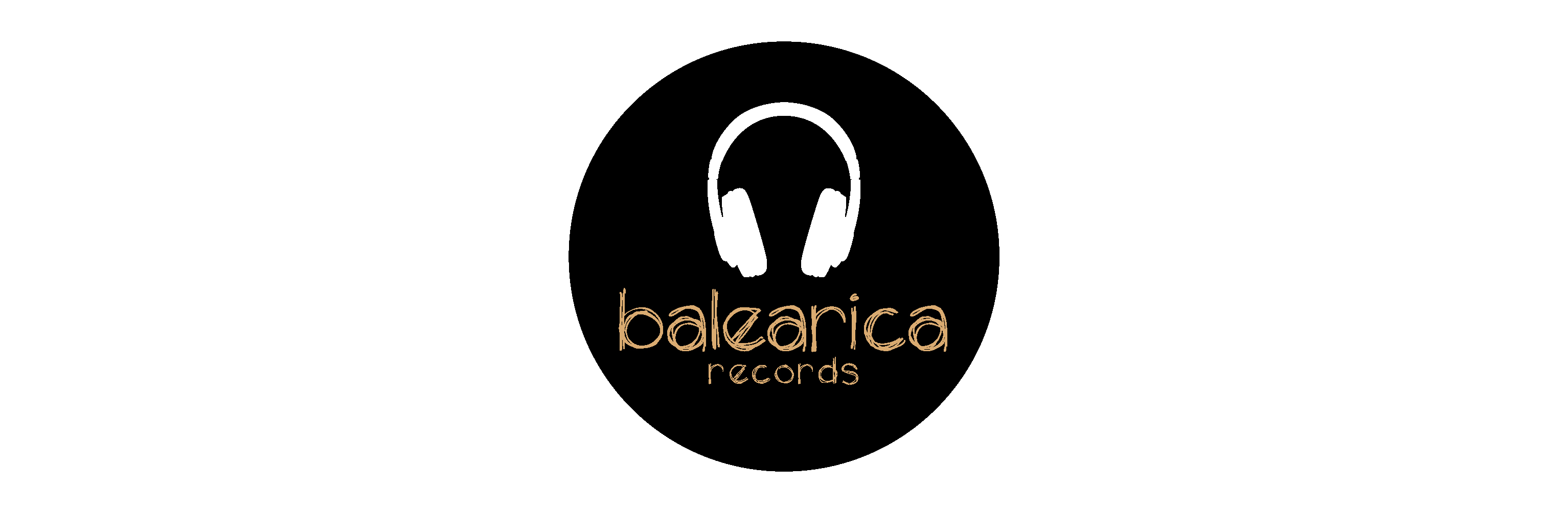 balearica records