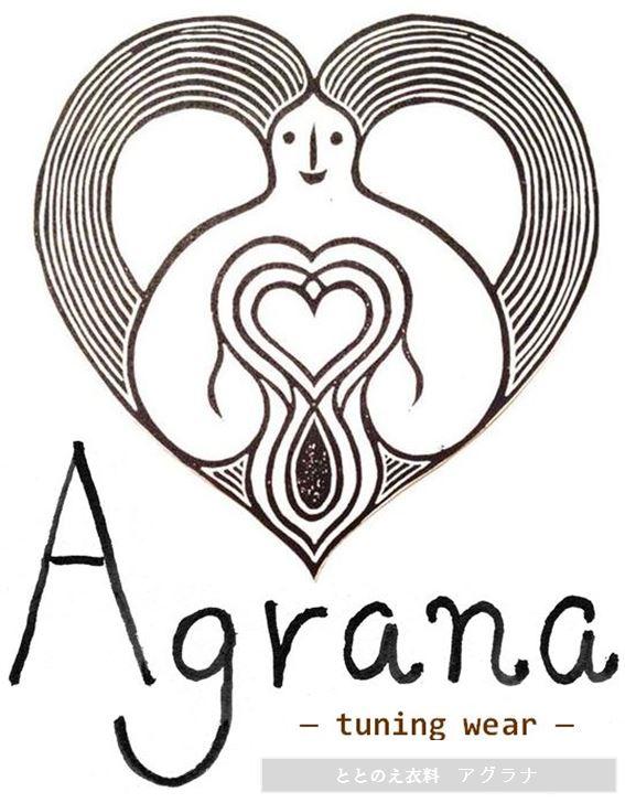 cosmicfamily Agrana