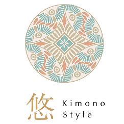 悠KimonoStyle