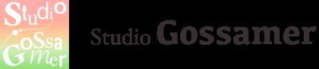 Studio Gossamer