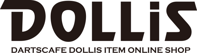 DOLLiS ONLINE SHOP