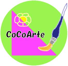 CoCoArte