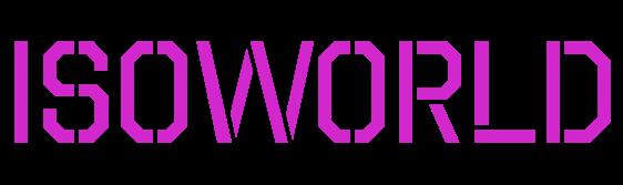 isoworld