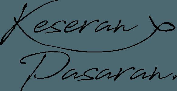 KesePase online shop