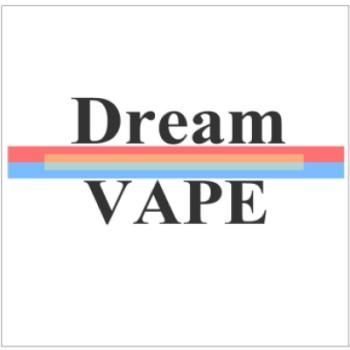 VAPE専門店 Dream VAPE(ドリーム ベイプ)BASE店