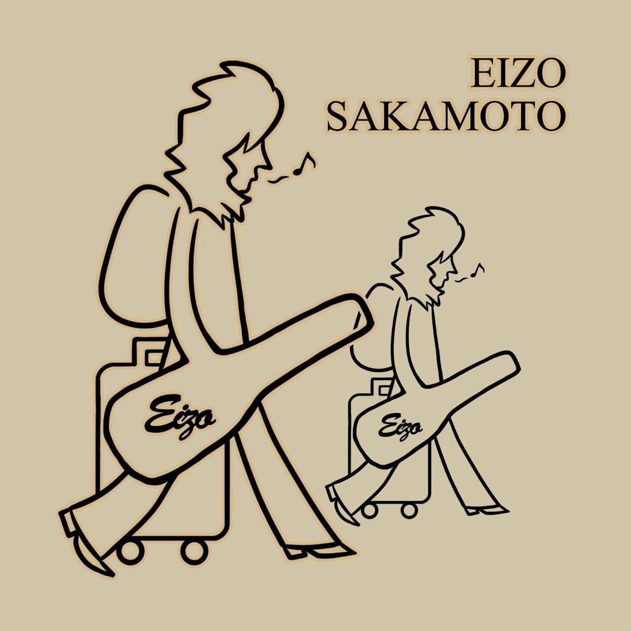 EIZO SAKAMOTO official web store