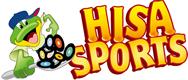 hisasports