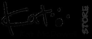 Kat Music Store