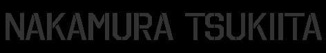 tsukiita
