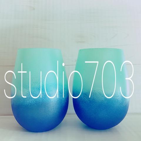 studio703