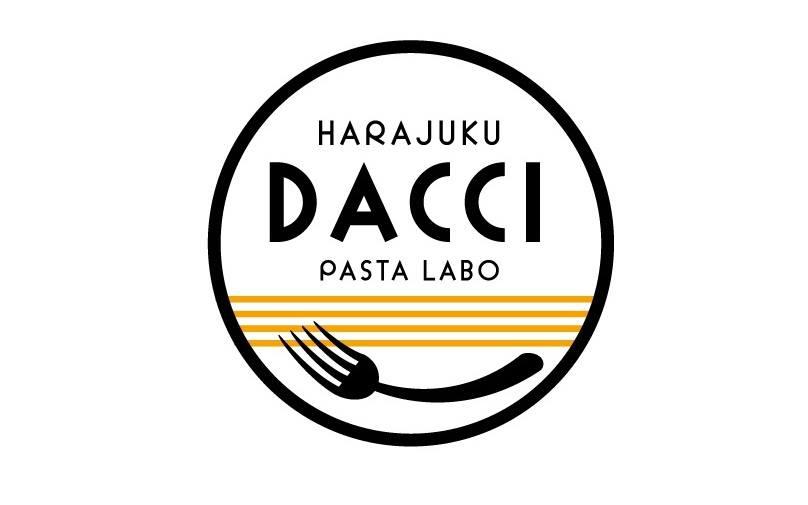 dacci