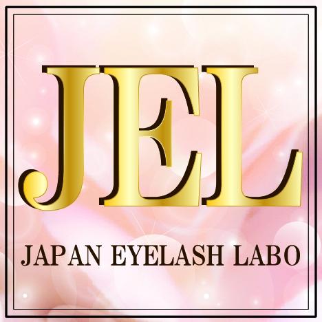 JAPAN EYELASH LABO