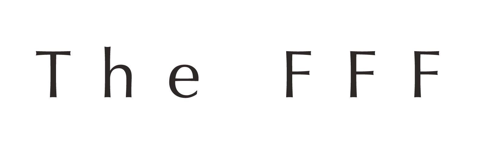 thefff