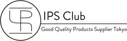 IPS Club