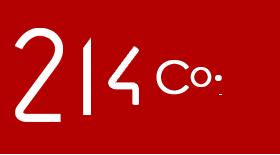 214Co.