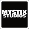 MYSTIX STUDIOS Online