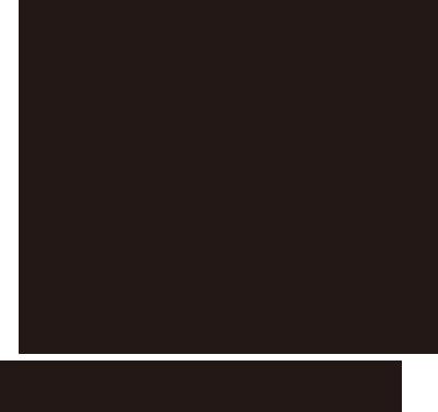 SHOP MARU3