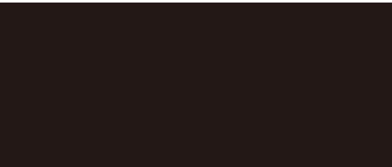 くるむ工房leaf