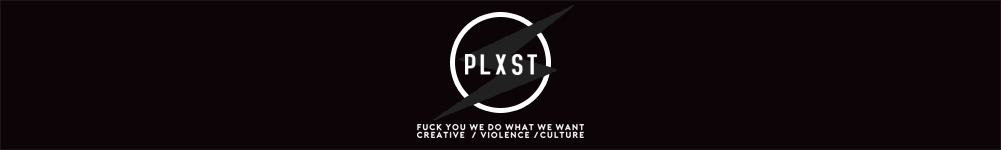 PLXST ONLINE STORE
