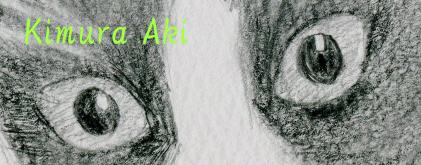 Ak1Kimura