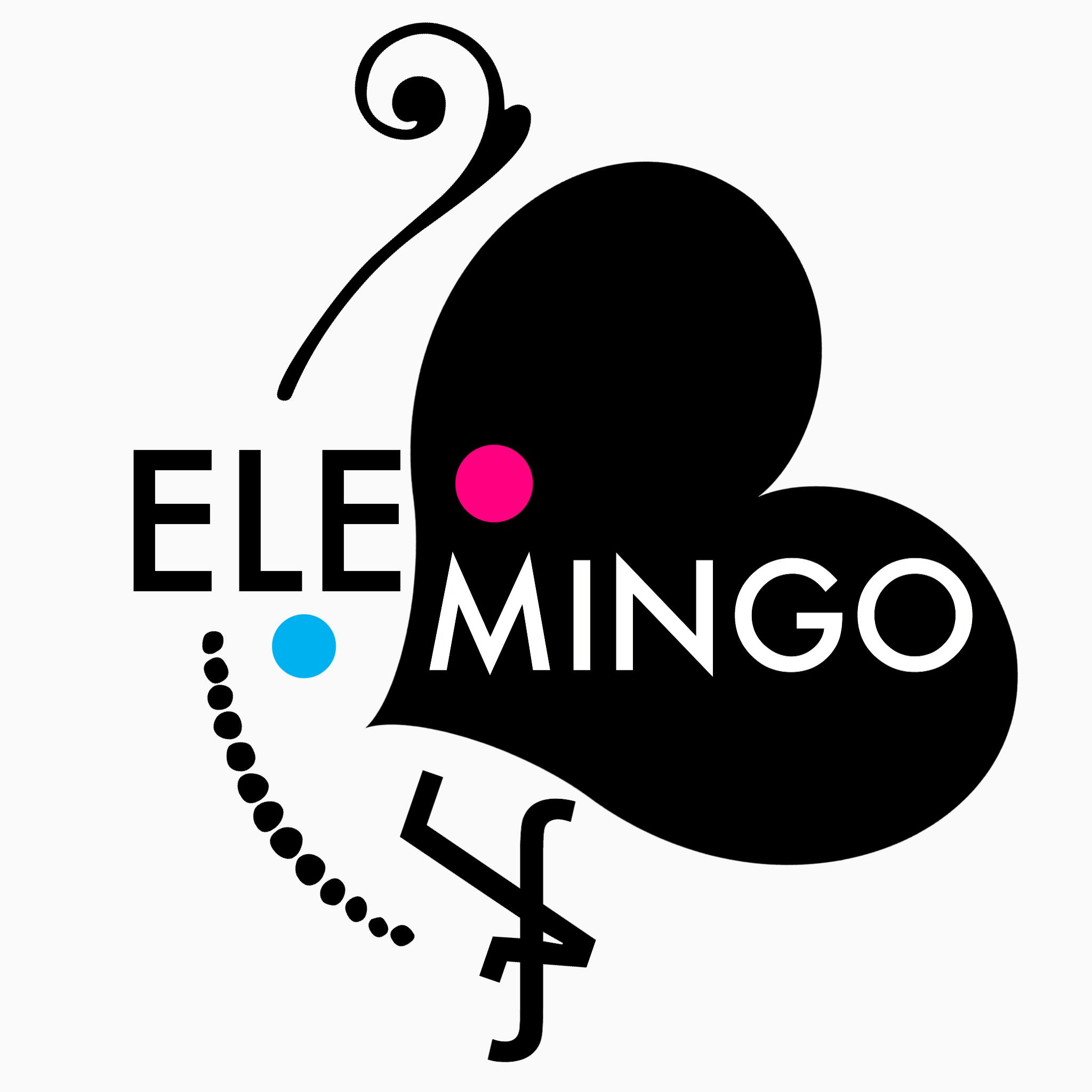 ELEMINGO