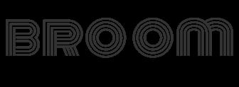 broom(ブルーム)