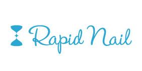 rapidnail