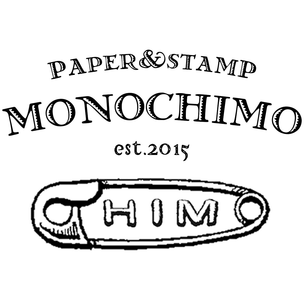 MONOCHIMO