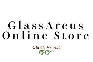 """GlassArcus"" OnlineShop"