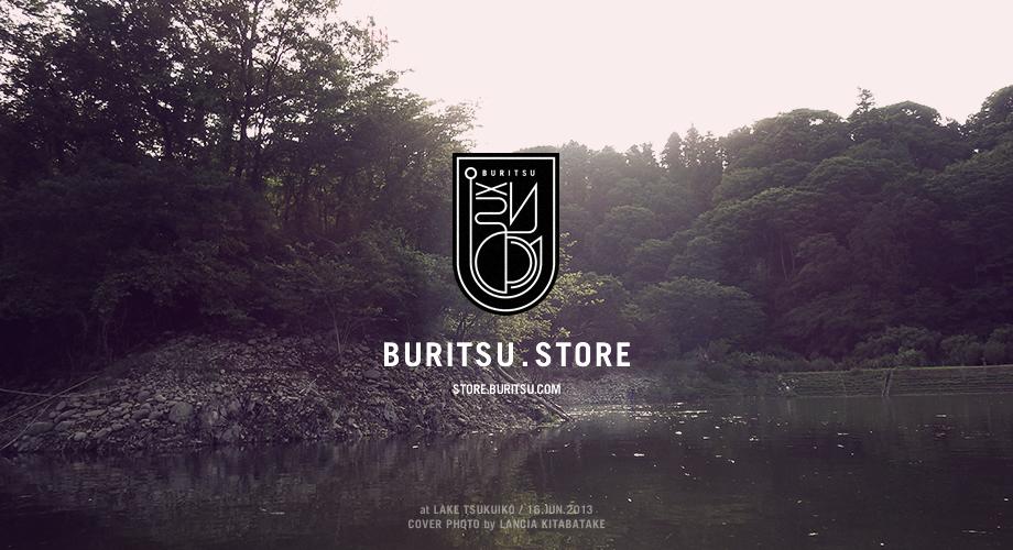 BURITSU STORE